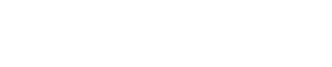 فروشگاه اینترنتی آکوارزین | Aqua Resin Online Store