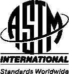 international standards worldwide